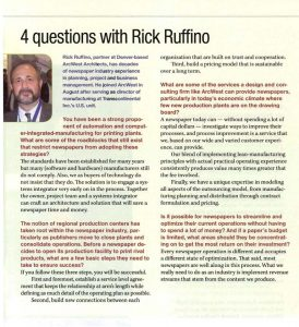Four-Questions-with-Rick-Ruffino_1024x768
