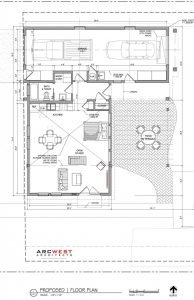 130328-Conceptual-Elevation_Plan-661x1024