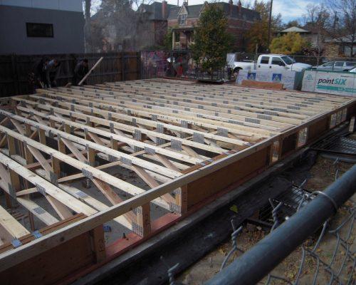 Wyandot New Home Construction4