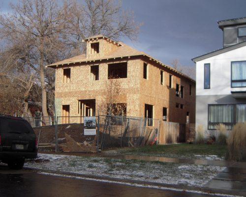 Wyandot New Home Construction5