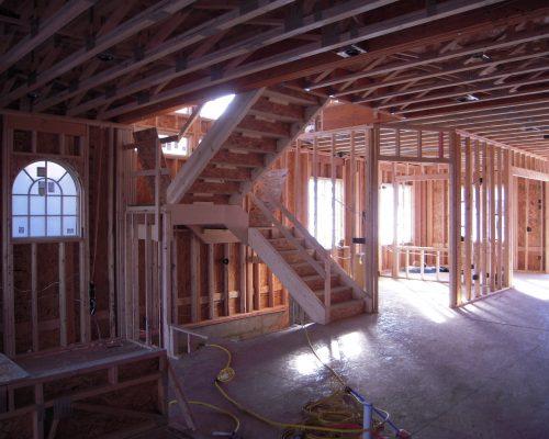 Wyandot New Home Construction7