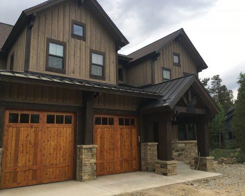 ElkCircle Vacation Home Keystone