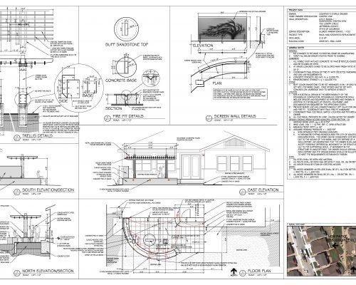 ArcWest-Architects-JosephCircle-Porch-Trelllis-plan1