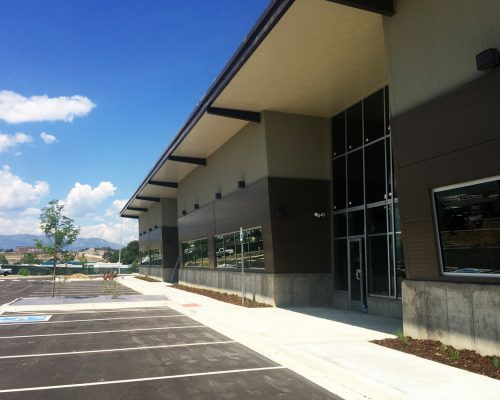 ArcWest-Architects-Vista-Pointe-Commercial-Office-Oblique-View-w-Mountains