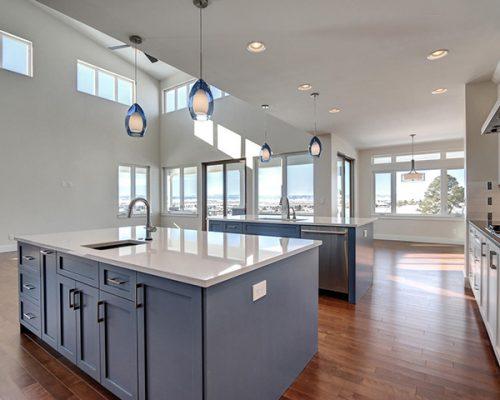 ArcWest-Architects-Antelope-Lane-Parker-co-Interior-kitchen