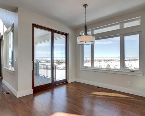 ArcWest-Architects-Antelope-Lane-Parker-co-interior-views