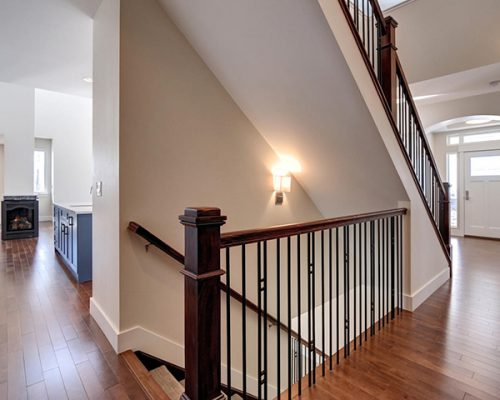 ArcWest-Architects-Antelope-Lane-Parker-co-interior-stairs