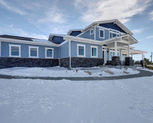 ArcWest-Architects-Antelope-Lane-Parker-co-exterior1