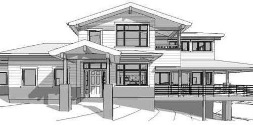 ArcWest-Architects-AntelopeLn-Design-FRONT