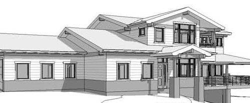 ArcWest-Architects-AntelopeLn-Design-NW