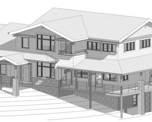 ArcWest-Architects-AntelopeLn-Design-SW