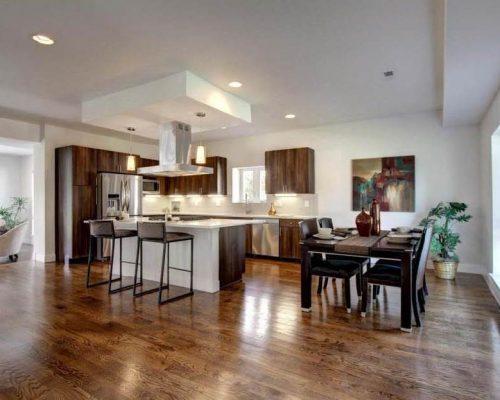 ArcWest-Architects-Niagara-St-kitchen
