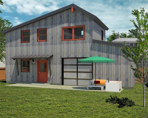 ArcWest-Architects-ADU-Highlands-design-rendering