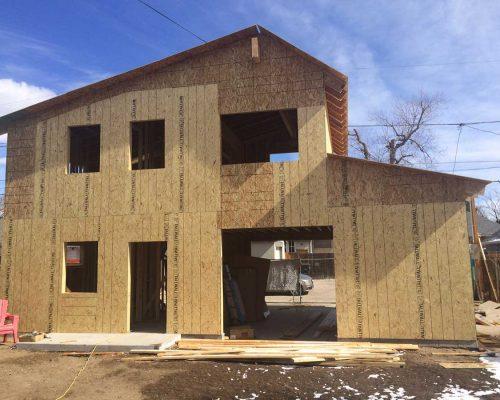 ArcWest-Architects-ADU-Highlands-construction1