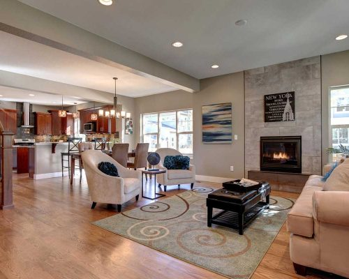 ArcWest-Architects-Jewell-residential-remodel-after8
