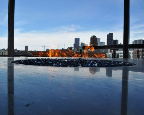 ArcWest-Architects-Ballpark-rooftop-deck-after-firepit-view