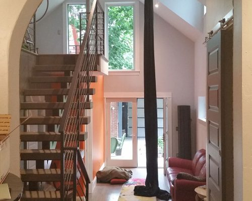 ArcWest-Architects-Historic-home-renovation-and-addition-after