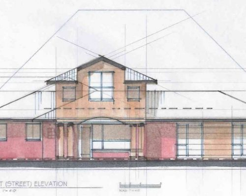 ArcWest-Architects-HollySt-renovation-design1