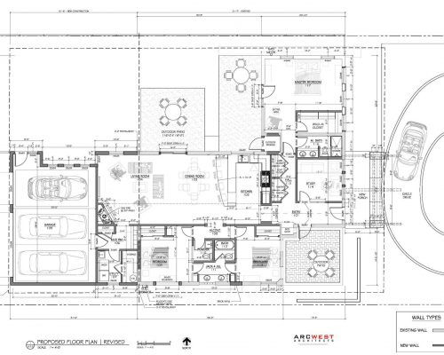 ArcWest-Architects-HollySt-renovation-design2