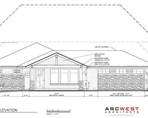 ArcWest-Architects-HollySt-renovation-design3