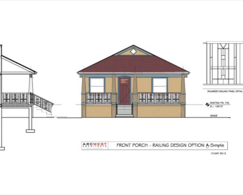 ArcWest-Architects-Louisville-Porch-Design