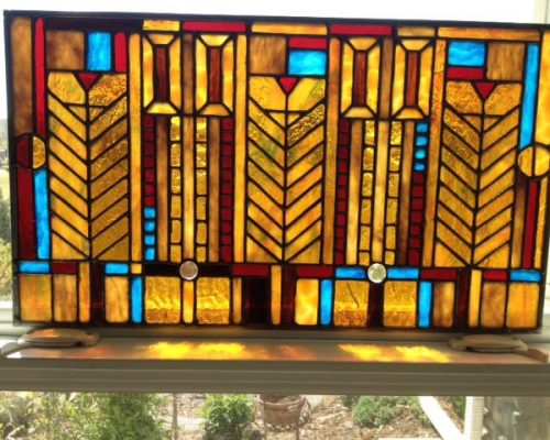 ArcWest-Architects-Louisville-StainedGlass2