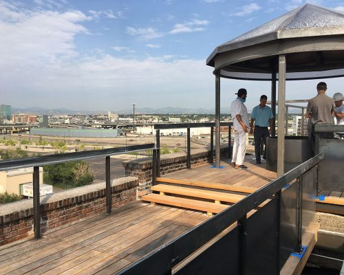 ArcWest-Architects-Roof-Deck-after1