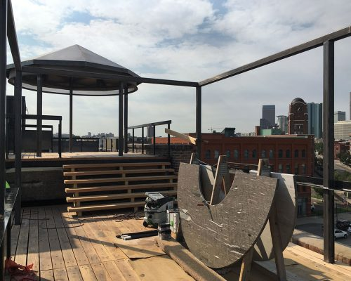 ArcWest-Architects-Roof-Deck-construction1