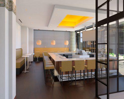 Arcwest-Architects-Ambli-Restaurant-Rendering-bar