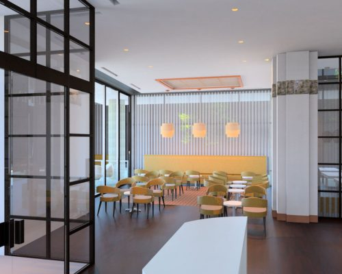 Arcwest-Architects-Ambli-Restaurant-Rendering-lounge