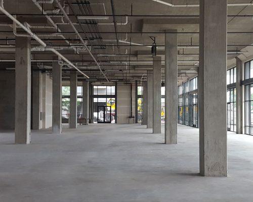 Arcwest-Architects-Ambli-Restaurant-before1
