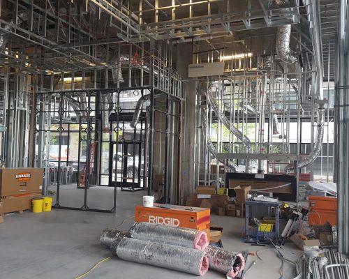 Arcwest-Architects-Ambli-Restaurant-construction1
