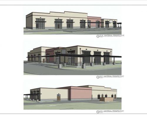 ArcWest-Architects-SalidaWay-Warehouse-SitePlan