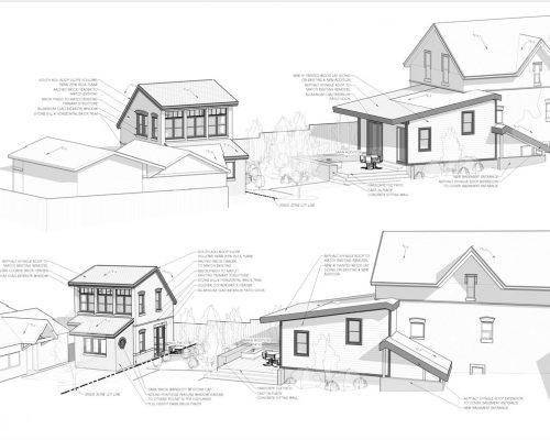 ArcWest-Architects-ADU-Addition-drawing