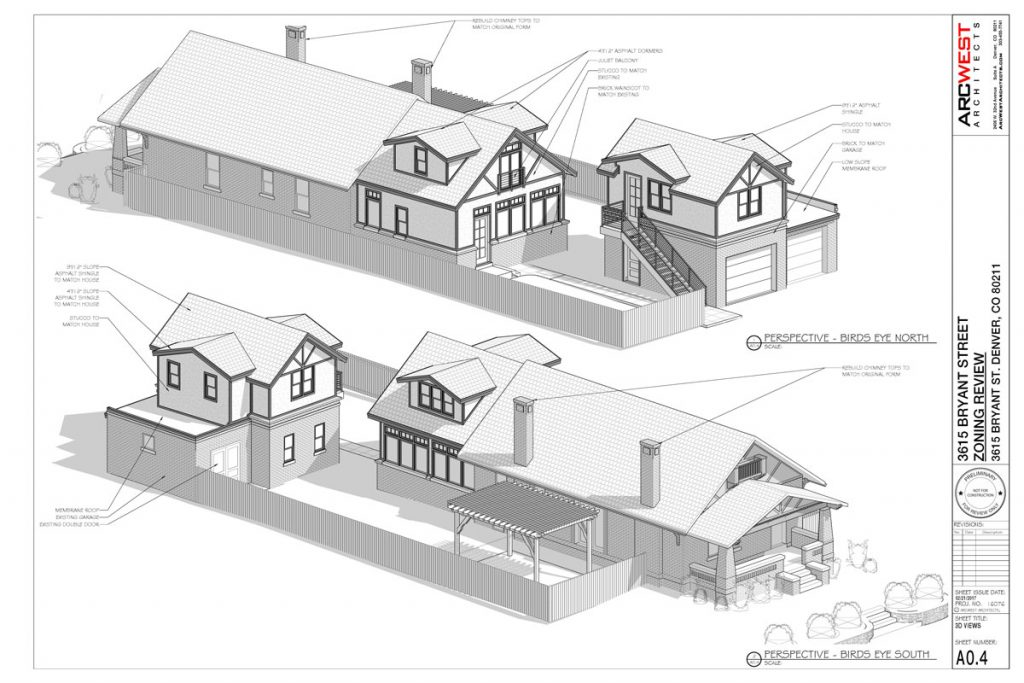ArcWest-Architects-Bryant-Addition-ADU-schematic