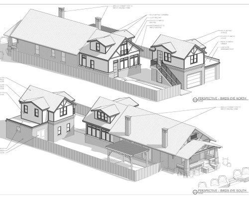 ArcWest-Architects-Bryant-Addition-ADU-schematic