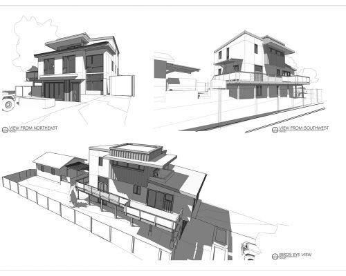 ArcWest-Architects-Julian St-Addition-design