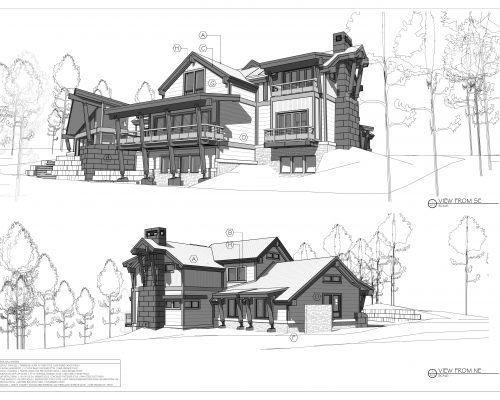 ArcWest-Architects-Long-Ridge-Drive-Breckenridge-design2