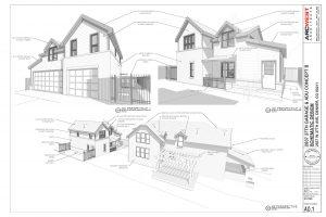 ArcWest-Architects-Potter-ADU-Design