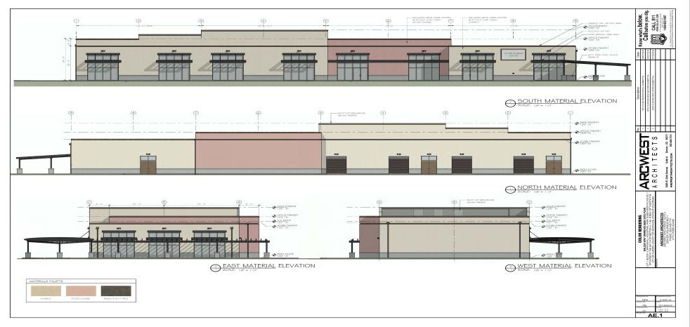 ArcWest-Architects-SalidaWay-Warehouse-SitePlan2