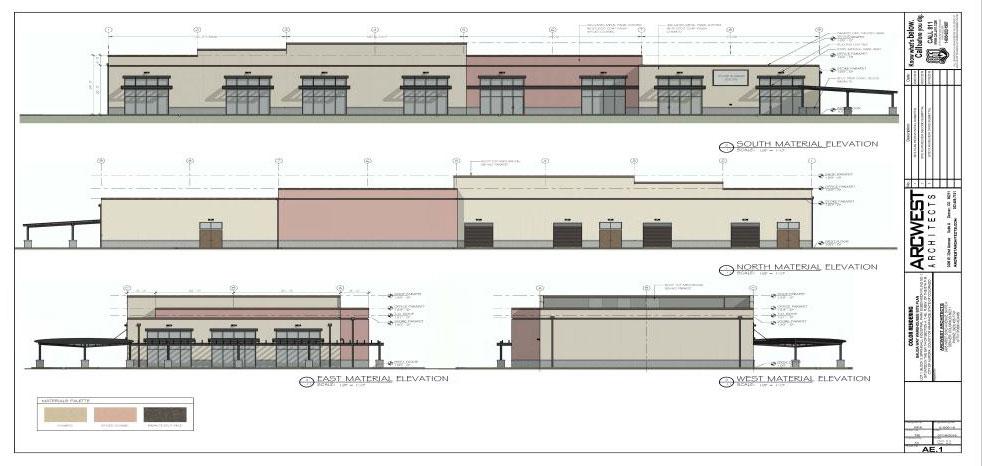 ArcWest-Architects-SalidaWay-Warehouse-SitePlan2