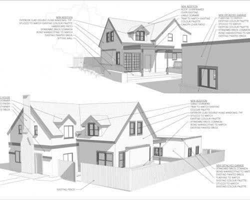 ArcWest-Architects-WolffPlace-Addition-drawing