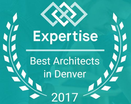 ArcWest named one of best architects in Denver