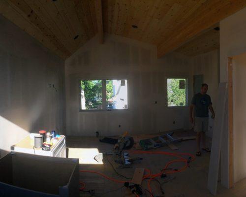 ArcWest-Architects-ADU-Highlands-interior-inprogress
