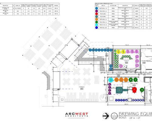 ArcWest-Architects-PilotHouse-Brewing-EQ-Plan