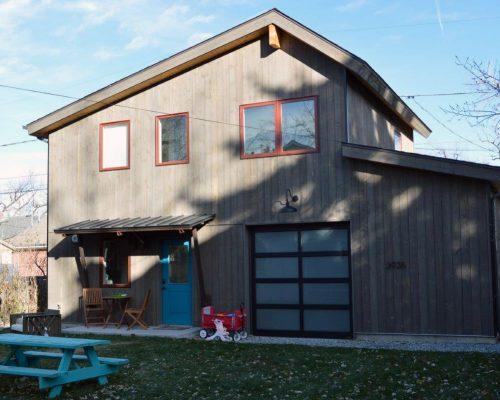 Arcwest-Architects-ADU-Highlands-after1