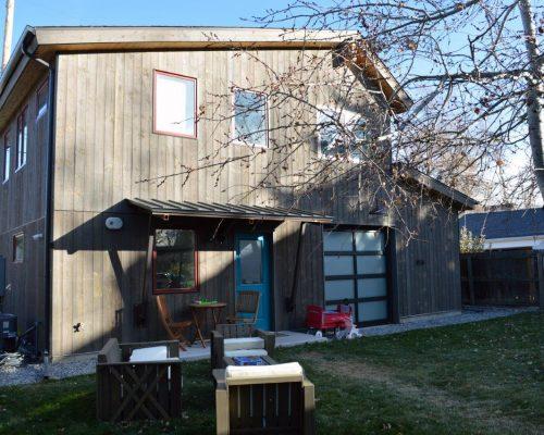 Arcwest-Architects-ADU-Highlands-after2