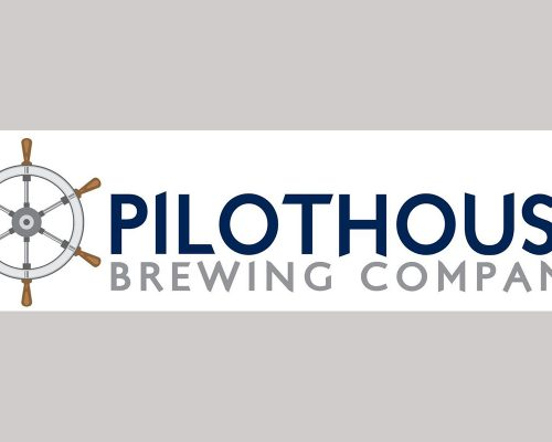 Pilothouse Brewing logo