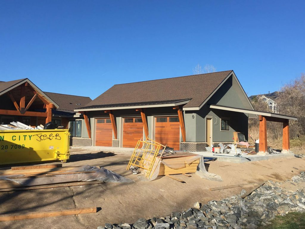 ArcWest-Architects-Custom-Home-Arvada---construction2