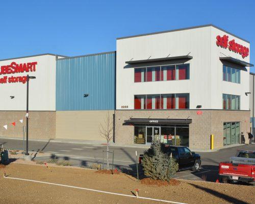ArcWest-Architects-Self-Storage-Facility-3